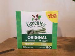 Greenies Dental Treats for Dogs- Should I Buy?