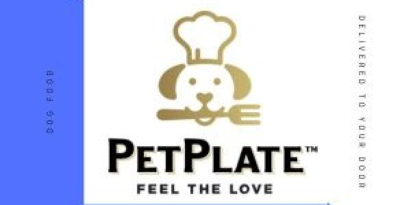 Our Pet Plate Review