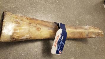 American Price Beef Rib Bone