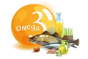 omega 3 dog supplement