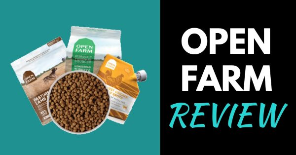 Open Farm Dog Food Review: Must Read Before Buying