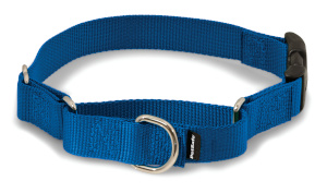 PetSafe Martingale Collar on a white background